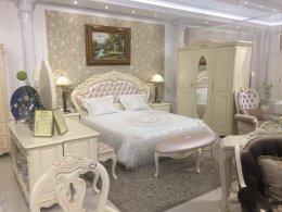 Детская комната Санта Мария Фабрики Китая