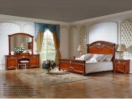 Мебель для спальни АНАТАСИЯ Фабрики Китая