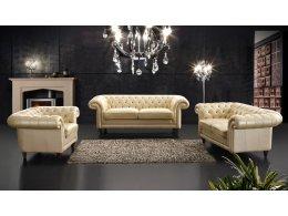 UNO (УНО) Мягкая мебель для гостиной