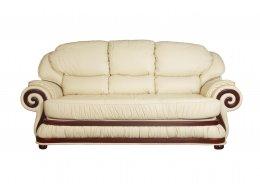 SWIRL (СВИРЛ) Мягкая мебель для гостиной