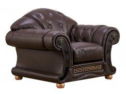 VERSACE (ВЕРСАЧЕ)  Кресло