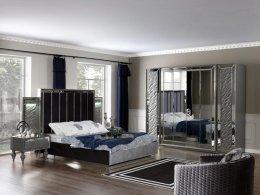 Мебель для спальни ИНДИГО Фабрики Турции