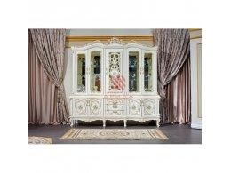 Модульная мебель для гостиной ШАНЕЛЬ Арида