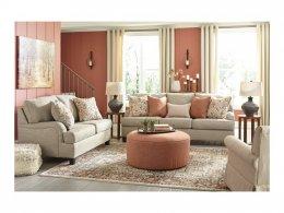 Мягкая мебель для гостиной ALMANZA Ashley
