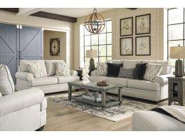 Мягкая мебель для гостиной ANTONLINI Ashley