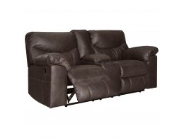 Кожаная мягкая мебель BOXBERG 3380396 Ashley