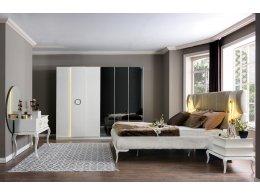 Мебель для спальни БИАНКО Фабрики Турции