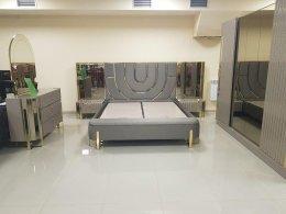 Мебель для спальни ЛАКШЕРИ Фабрики Турции