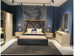 Мебель для спальни БАРБАРА  Фабрики Турции