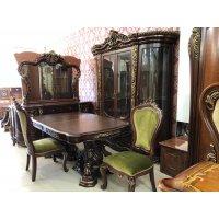 ФАБИО Мебель для гостиной
