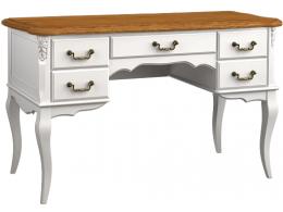 Письменный стол с ящиками PROVENCE WOOD Алетан Вуд