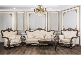 Мягкая мебель для жилой комнаты ДЖОКОНДА Эра