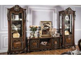 Мебель для столовой-гостиной ДЖОКОНДА Эра
