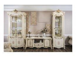 Модульная мебель для гостиной ЭНРИКЕ Эра