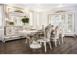 Модульная мебель для гостиной АЛСУ Эра
