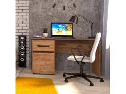 Письменный стол с ящиками Афина А19а Заречье мебельная компания