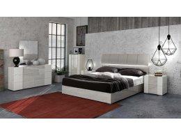 Деревянная кровать FIORELLA (ФИОРЕЛЛА) Tutto Mobili