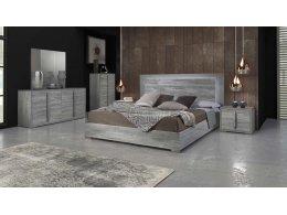 Мебель для спальни EVELIN (ЭВЕЛИН)  Tutto Mobili