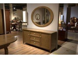 Мебель для столовой-гостиной ПАОЛА Фабрики Китая