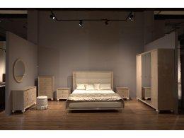 Мебель для спальни ВАЛЕТТА Фабрики Китая