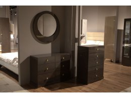 Мебель для спальни КОМИНО Фабрики Китая