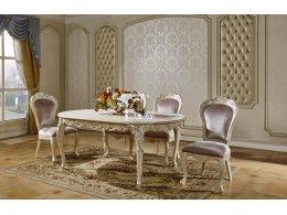 Мебель для столовой-гостиной ВИТТОРИЯ  Фабрики Китая