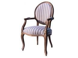 Кресло для письменного стола MARCEL&CHATEAU Фабрики Китая