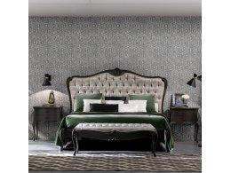 Деревянная кровать VALPOLICELLA Giorgiocasa