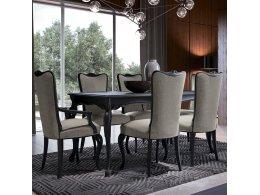 Модульная мебель для гостиной VALPOLICELLA Giorgiocasa