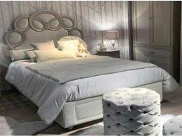 Деревянная кровать CASA DEI SOGNI Giorgiocasa