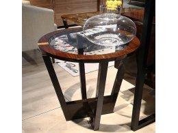 Мебель для гостиной CORAL Hurtado