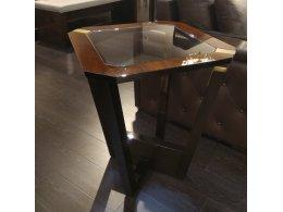 Приставной столик CORAL
