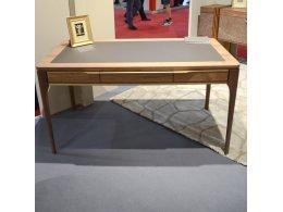 Письменный стол SANTA BARBARA Hurtado