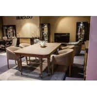 TRIANON Мебель для гостиной