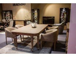Корпусная мебель для гостиной TRIANON Hurtado