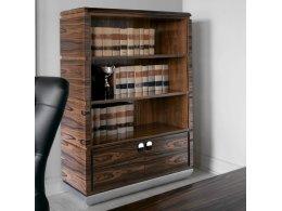 Книжный шкаф MON