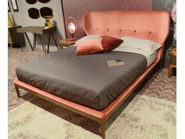 Кровать Ambra MODERN