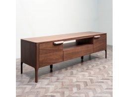 Корпусная мебель для гостиной RONDA  MOD Interiors