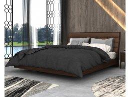 Деревянная кровать RONDA MOD Interiors