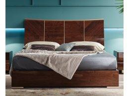 Деревянная кровать BELLAGIO ALF Italia