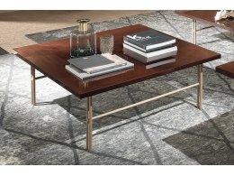 Журнальный столик Bellagio