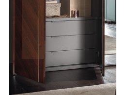 Ящик для гардероба Bellagio