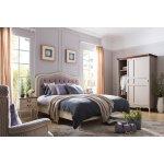 BELVEDER (БЕЛЬВЕДЕР) Мебель для спальни, гостиной и кабинета  в стиле прованс