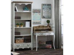 MARCEL&CHATEAU Мебель для спальни, гостиной и кабинета
