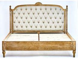 Мебель для спальни White&Black Rose, Marcel & Chateau,Provence Noir&Blanc Фабрики Китая