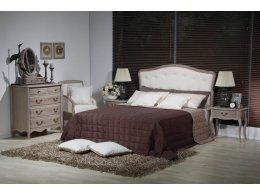 MARCEL Мебель для гостиной