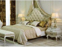 Мебель для спальни DOLCE ROSA Фабрики Китая