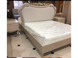 Мебель для спальни БЕТТИ Фабрики Турции