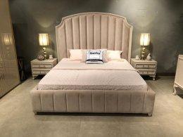 Мебель для спальни ДЖЕЙН Фабрики Турции
