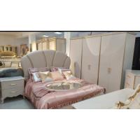 ЛИБЕРТИ Комплект спальни с 6-ти дверным шкафом